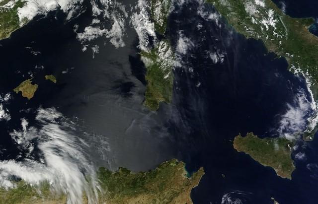 tunisie-meteo