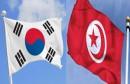 tunisie_politique