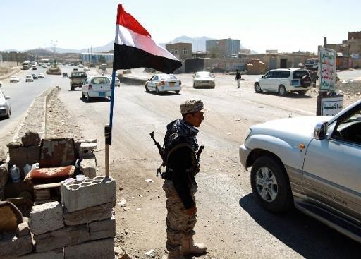 yemen-12