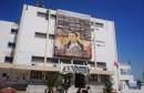Bouazizi-revolution