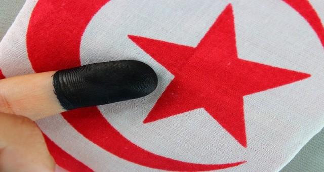 La campagne électorale démarre aujourd'hui — Municipales