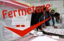 Fermeture-bureau-vote