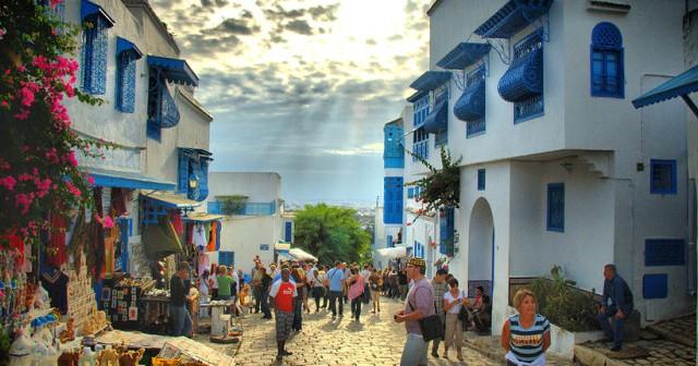 Sidi-Bousaid-