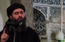 abou-bakr-al-baghdadi-dans-une-video