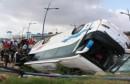 accident_bus-300x176