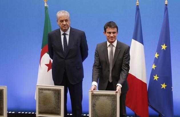 algerie_france