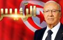 beji-caid-essebssi_president