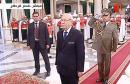 beji-president-ceromonie-rtci