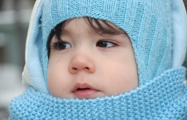 enfants-froid
