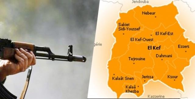large_news_le-kef-terroriste