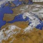 météo-tunisie-150x150