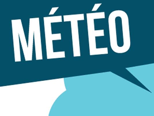 meteo-CHUTE