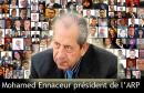 mohamed-ennaceur-tunisie-2