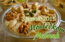 mouled2015