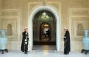 palais-présidentiel-carthage-tunisie