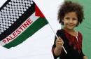 palestine03