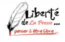 presse-liberte