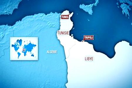 tunisie-libye-carte2