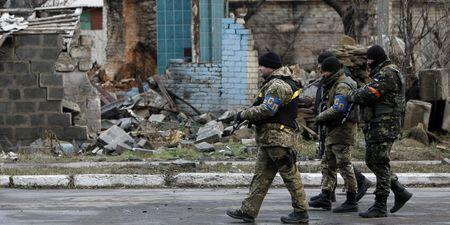 ukraine27