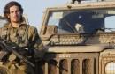 4558570_3_f480_un-raid-israelien-sur-le-plateau-du-golan_808877164f3e0764e40c93e6c689bbc2