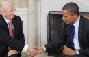 Barack-obama-béji-caid-essebsi