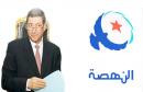 ENNAHDHA-ESSID-rtci