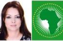 Hajer-Gueldich_Union-Africaine
