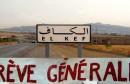 Le-Kef-en-grève1