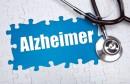 Maladie-d-Alzheimer