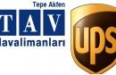 TAV_ups-Havalimanlari-plumeseconomiques.com