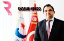 ZIED-LAADHERIE-CHARLES-HEBD