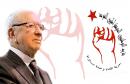 beji-caid-essebsi--Parti-des-patriotes-démocrates-unifié