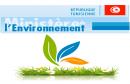 environnement-TUNISIE