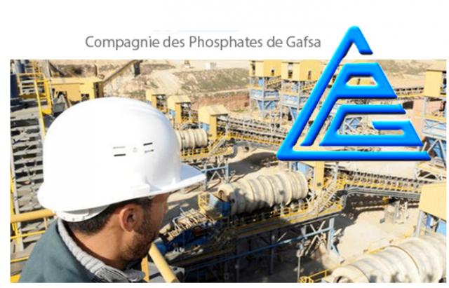 gafsa-phosphate