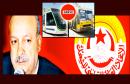 greve-transport-tahri