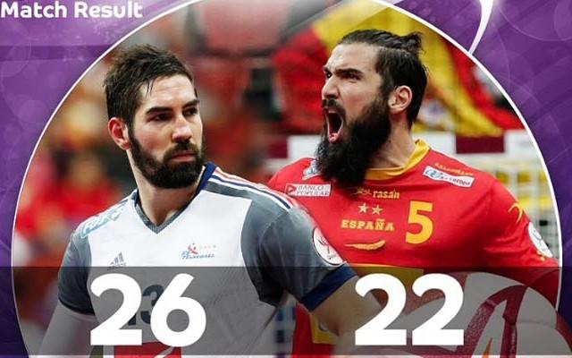 handball-qatar2015-espagne-france-001