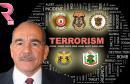 mokhtar-nben-bnanser_rtci-terrorisme