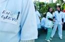 paramedical-greve