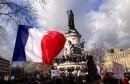 place-de-la-republique-a-paris-dimanche-11-janvier-2015