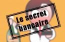 secret-bancaire