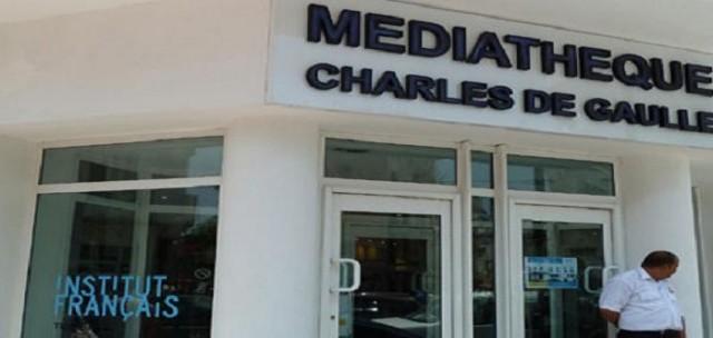Mediatheque-Charles-De-Gaulle-680x304