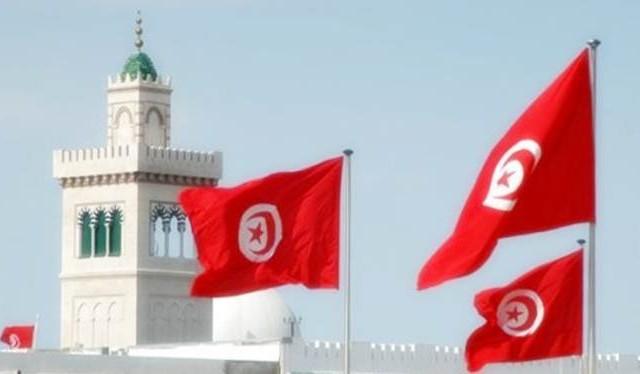 Quel-islam-pour-tunisie