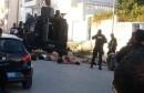 bat-terrorisme-tunisie