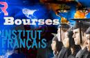 bourses-tunise-france