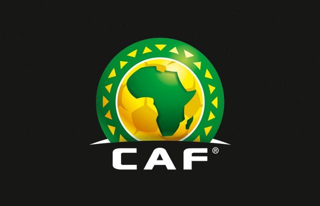 caf, tunisie, coupe d'afrique des nations