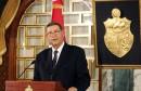 gouvernement tunis, habib essid, politique tunisie