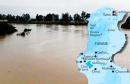 innondations-tunisie