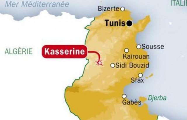 kasserine-16022015