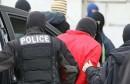 police_arrestation