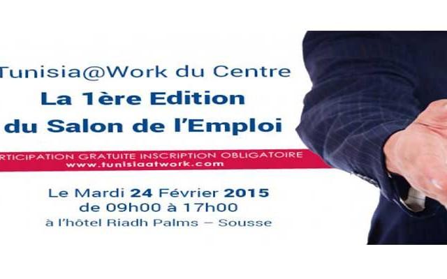 salon-emploi-tunisie-rtci